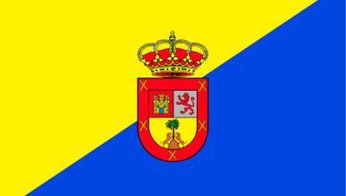 Radares fijos y móviles en Las Palmas 2017: lista completa