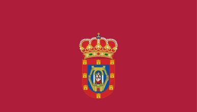 Radares fijos y móviles en Ciudad Real 2017: lista completa