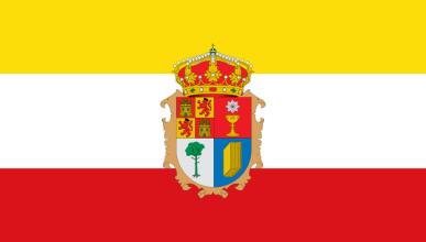 Radares fijos y móviles en Cuenca en 2017: lista completa