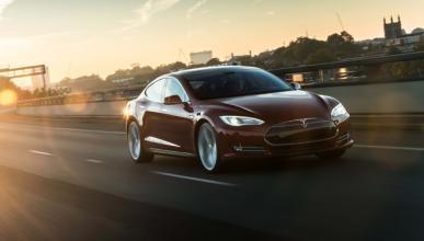 Tesla compra una compañía alemana de ingeniería