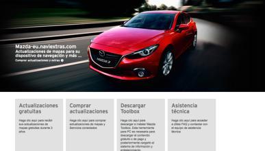 Mazda Toolbox: ¿lo conoces?