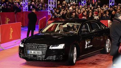 Porsche y Audi se alían para crear la movilidad del futuro