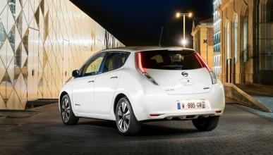 coches-eléctricos-2017-interesantes-nissan-leaf-zaga