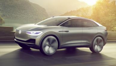 Los coches eléctricos de Volkswagen no serán más caros
