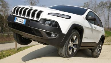 virtudes-jeep-cherokee-trailhawk-capacidad-todoterreno