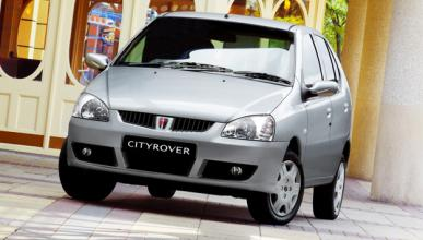Cinco coches que avergonzaron hasta a sus propias marcas