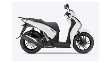 df36aece70c Las 10 motos más vendidas en abril 2017 -- Motos -- Autobild.es