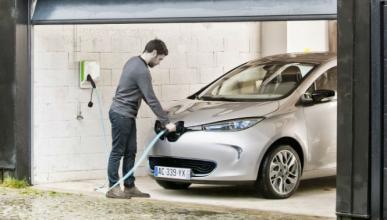 Los sorprendentes planes de India para el coche eléctrico