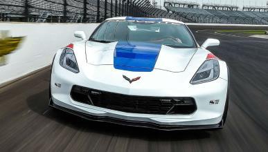 Chevrolet-Corvette-Grand-Sport-Indy-500-Pace-Car-2017-1