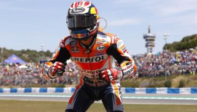 MotoGP-Jerez-2017-1