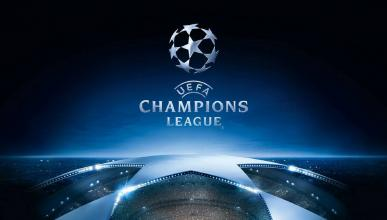 Cómo ver online el Atlético de Madrid vs Real Madrid