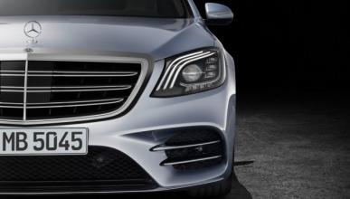 Nos mojamos: ¿Por qué Mercedes recupera terreno en ventas?