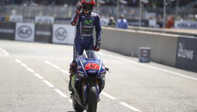 MotoGP-Le-Mans-2017-1