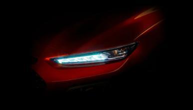 ¿Por qué tanta polémica con el nombre del Hyundai Kona?