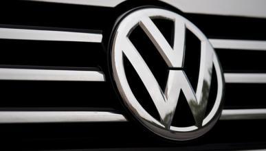 Así falseaba Volkswagen los resultados antipolución