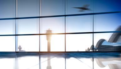 Los Ángeles tendrá un aeropuerto sólo para VIPs