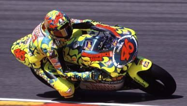 Rossi-Casco-1999