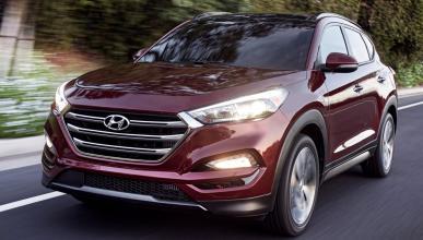 Hyundai ofrece descuentos a los afectados por el Dieselgate