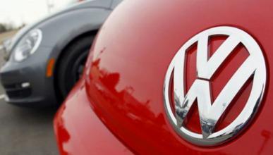 Detenido en EEUU un ejecutivo de VW por el 'Dieselgate'