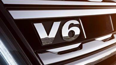 Volkswagen, obligado a comprar los 3.0 TDI afectados