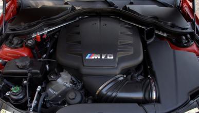 motores-deberían-montar-más-coches-BMW-M3-motor