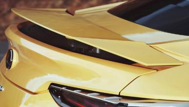 Este coche cuesta un 40% más en Australia que en EEUU