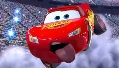 El trailer de 'Cars' de Honest Trailers: hilarante