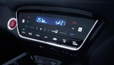 Climatizador y aire acondicionado: ¿son o no son lo mismo?