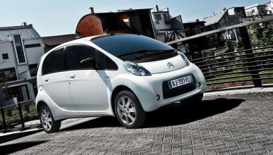 Este país sabe cómo acabar con los coches eléctricos