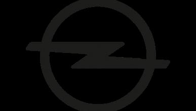 Opel presenta su nuevo logo y claim: El futuro es de todos
