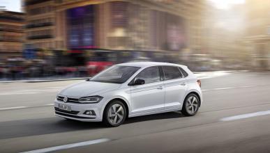 Nuevo Volkswagen Polo Beats
