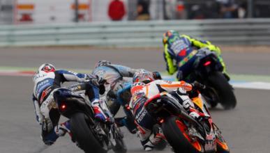 Cómo ver online MotoGP Assen 2017