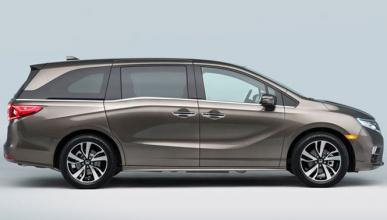 Los 10 coches más baratos de asegurar