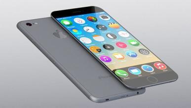 10 aniversario del iPhone: se celebrará con un nuevo móvil