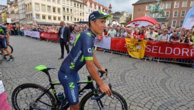 Cómo ver el Tour de Francia 2017: TV y online