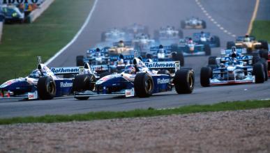 salida-gp-espana-f1-1997