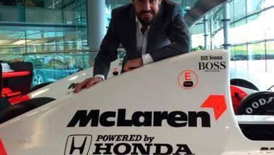 Los 10 momentos de amor-odio con Honda en la Fórmula 1