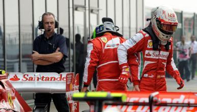 Alonso - Ferrari - 2013
