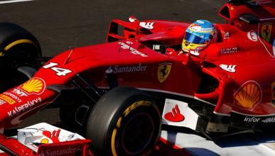 """Alonso: """"Más o menos sé qué voy a hacer el año que viene"""""""