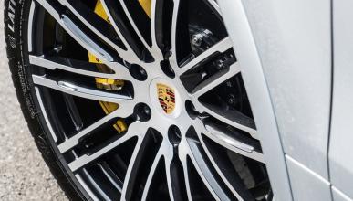 Así afecta el tamaño de los neumáticos a la conducción