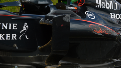 claves-accidente-alonso
