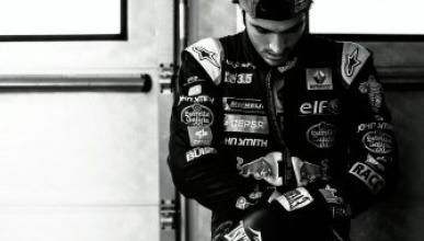 Carlos Sainz, campeón de las WSR 2014: más cerca de la F1