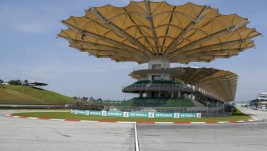 ¿Cuándo es la Fórmula 1? Horarios GP Malasia 2016