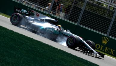 F1. Clasificación GP Canadá 2017: Hamilton iguala a Senna