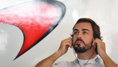 """""""La F1 es tan aburrida como en tiempos de Prost y Senna"""""""