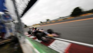F1. Previo GP Canadá 2017: Vettel y Hamilton, a por todas