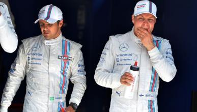 felipe-massa-valtteri-bottas-williams-2014