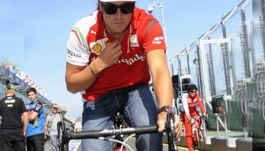 fernando-alonso-bicicleta-2014