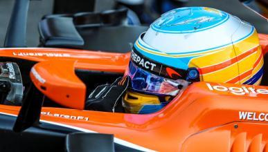 Fernando-alonso-azerbaiyan-casco-f1