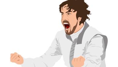 Fernando Alonso se convierte en emoji para tu móvil